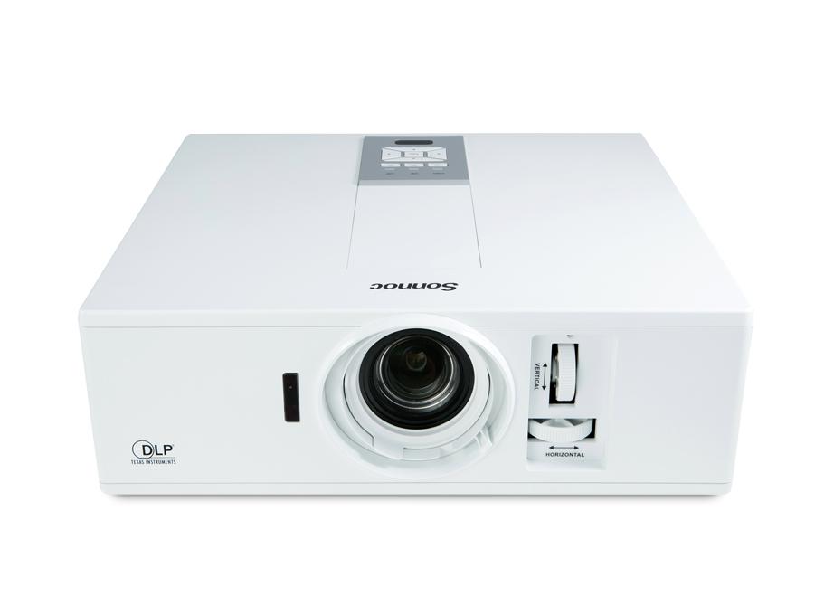 ELU520E Laser Projector